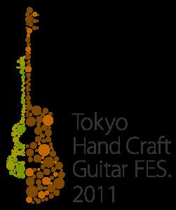 logo_4c_300.png